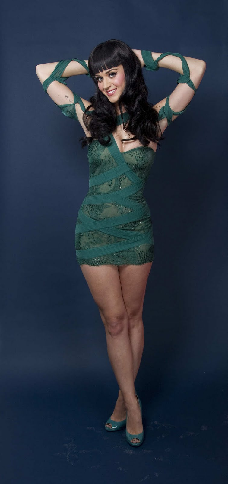 Katy Perry Beautiful Pictures