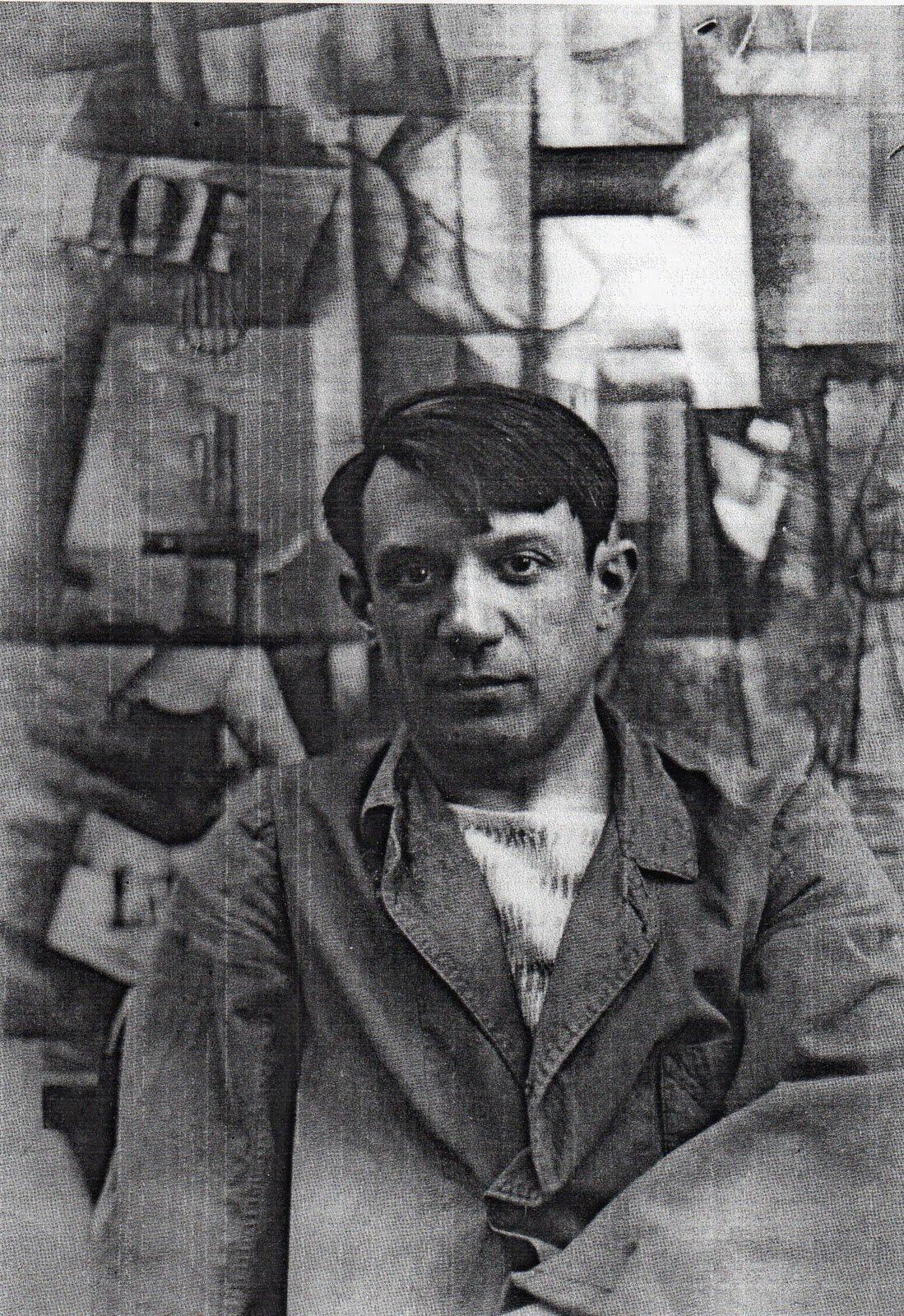 Galerie Michael Pablo Picasso