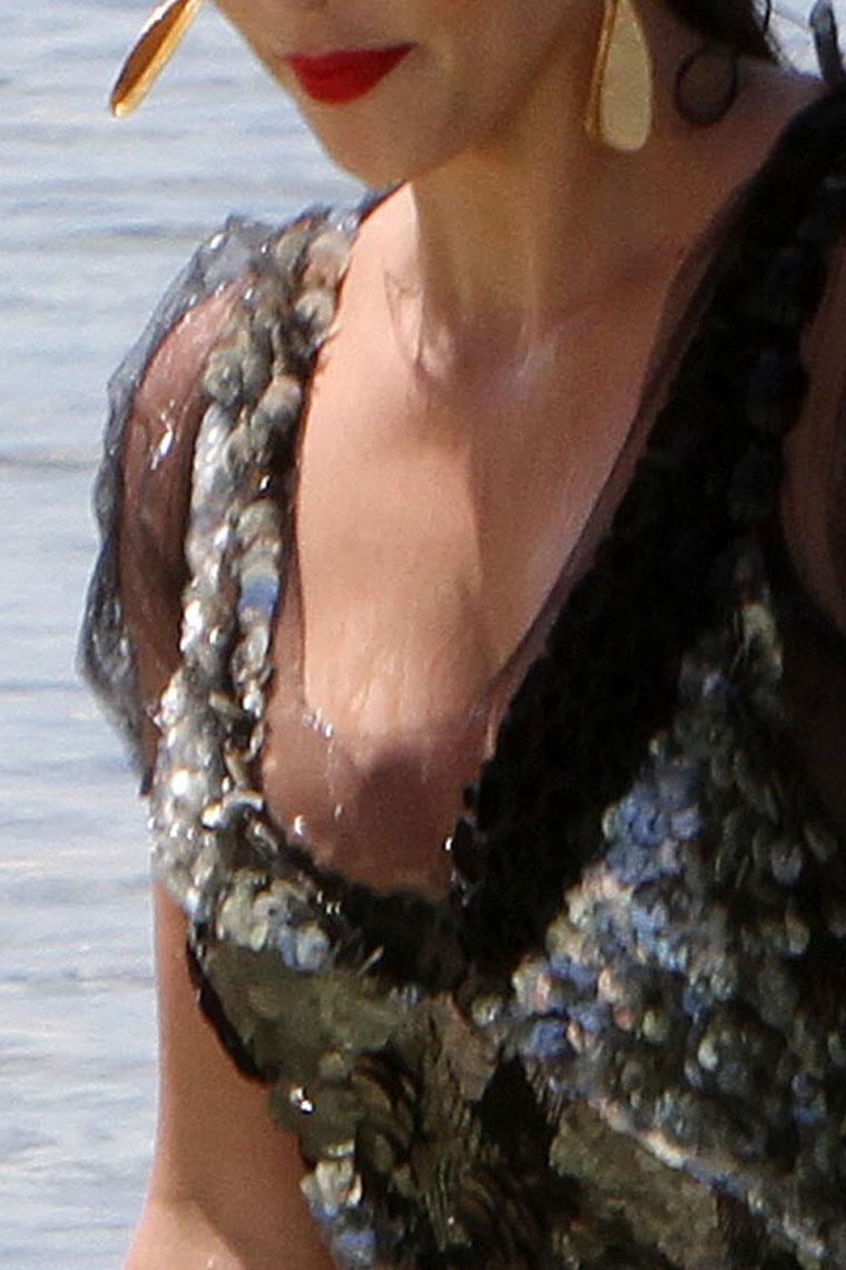 pictures of kris kardashian nude jpg 853x1280