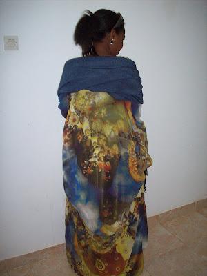 Dress Shirts of Kates Spades Fashion
