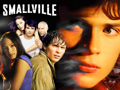 smallville season 3 episode 15 tvshow7
