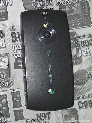 Sony+Ericsson+Kanna+New.jpg