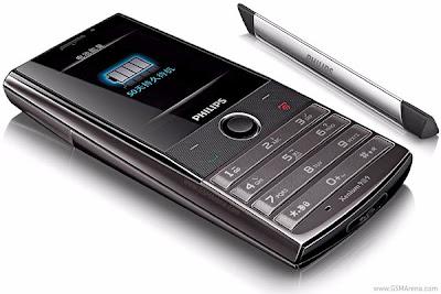 Philips+X630.jpg