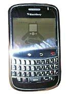 blackberry-magnum.jpg