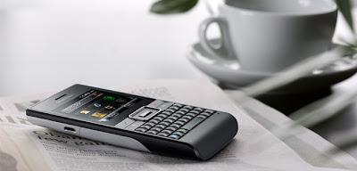 Sony+Ericsson+Aspen-3.jpg