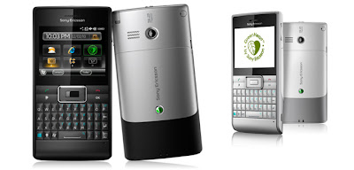 Sony+Ericsson+Aspen-1.jpg