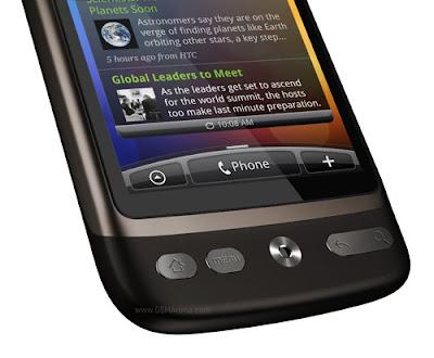 HTC+Desire+.aka.+HTC+Bravo.jpg