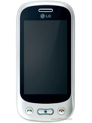 LG+Mobile+GT350.jpg