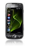 Samsung+I8000+Omnia+II+official+photo.jpg