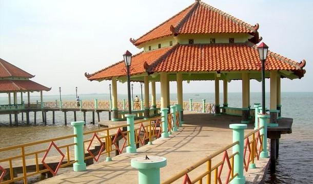 Kartini Beach Kartini Beach Jepara Jepara Go Jepara Go