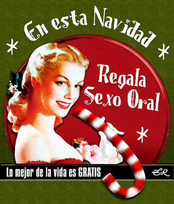 zirta-navidad-regala-****-oral.jpg
