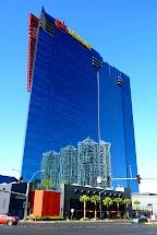 Westgate And Millenium Hotel Condos