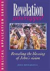Revelation Unwrapped: my commentary on the Book of Revelation