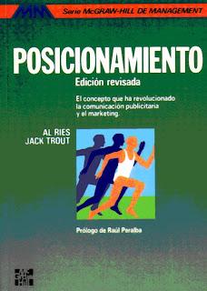 MIS PDF LIBRO Y DE YORDI ROSADO XV