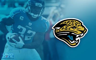 Nfl Wallpaper Zone Jacksonville Jaguars Wallpaper Jaguars Logo