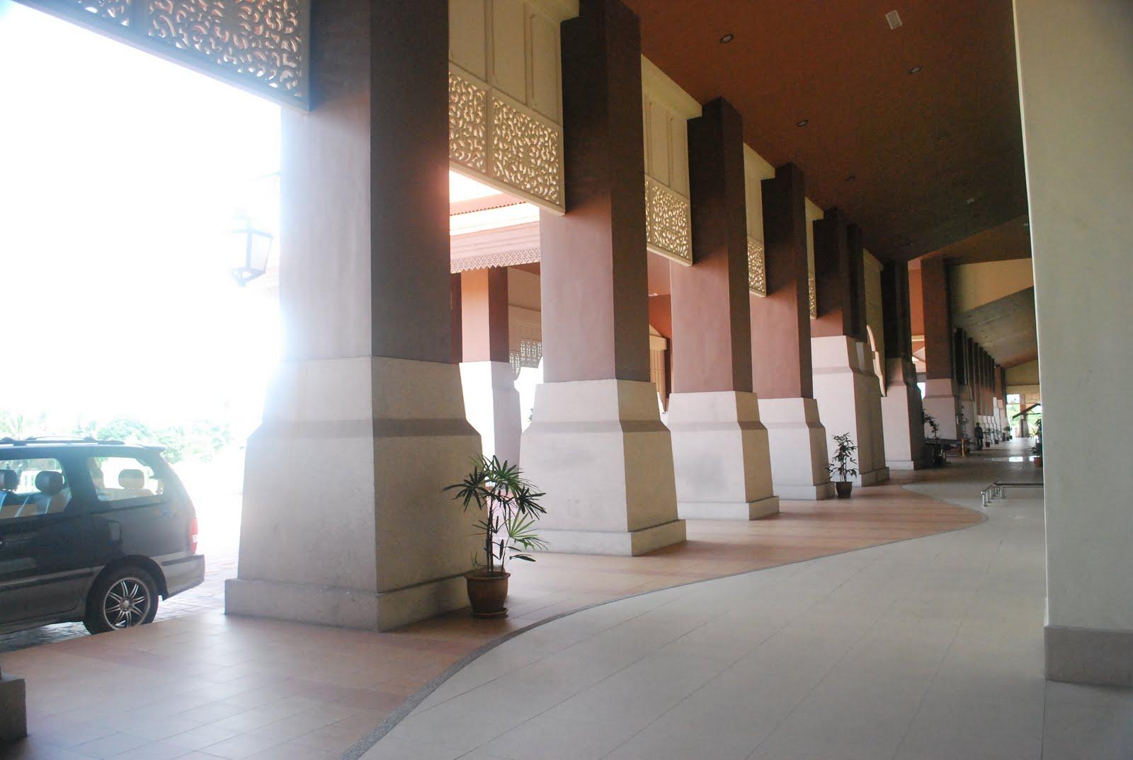 Koi Pond Design Gallery Malaysia