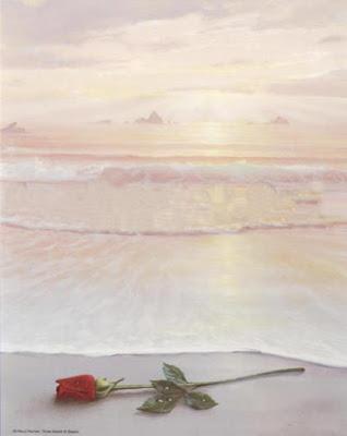 يمر في حياتنا اناس ك الورود... 2.jpg