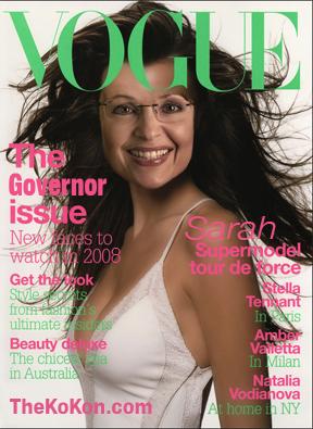 [Sarah-Palin-Vogue.jpg]