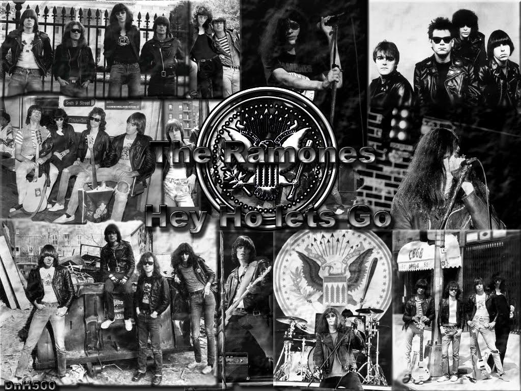 Long Live The Loud 666: RAMONES HEY HO LET 'S GO!!!!!!!!!!!!!!!!