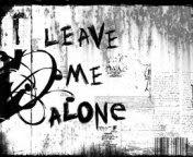 قلوب جديدة 2016 رومانسية 2016 ALONE.jpg
