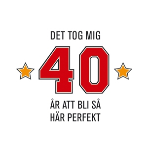 40 års vers Begynners   blogg om alt og ingenting: august 2010 40 års vers