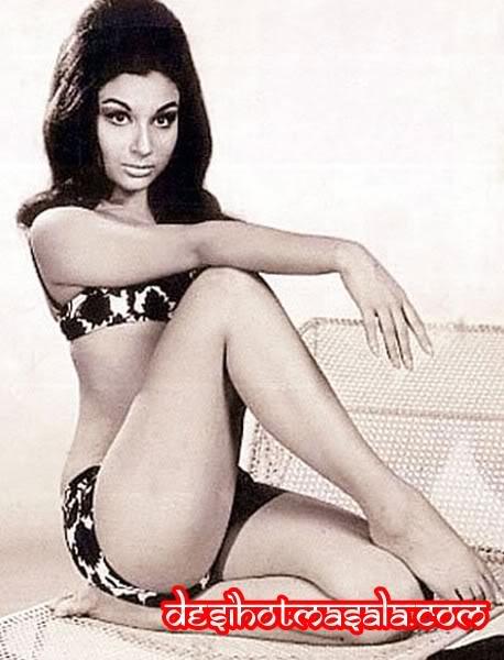 bollywood actress smoking