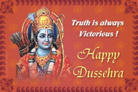Dussehra Festival, Dussehra Wallpapers, Indian Festival Dussehra