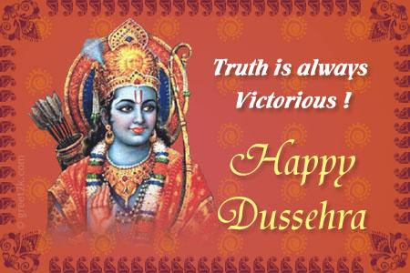 Dussehra Festival, Dussehra Wallpapers, Indian Festival Dussehra