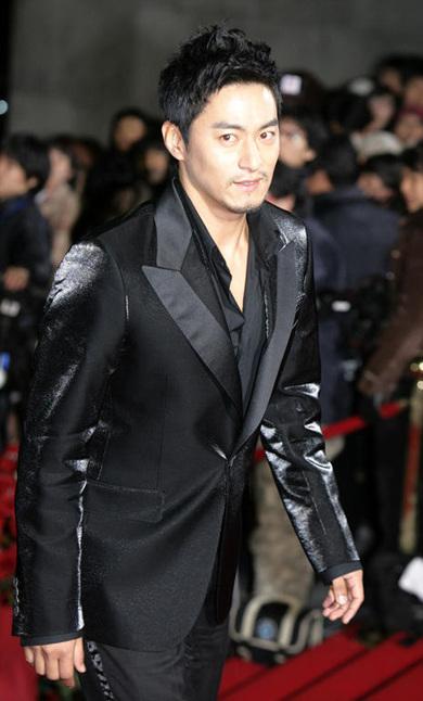 Gudu Ngiseng Blog Men Short Hair Asian