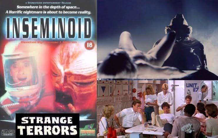 the comic book catacombs 1980s quotmoviequot flashback