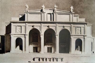 Imagini pentru 1954 Inaugurarea Teatrului de Opera si Balet din Bucuresti, azi Opera Nationala Romana.