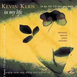 1239653005_kevin-kern-in-my-life.jpg