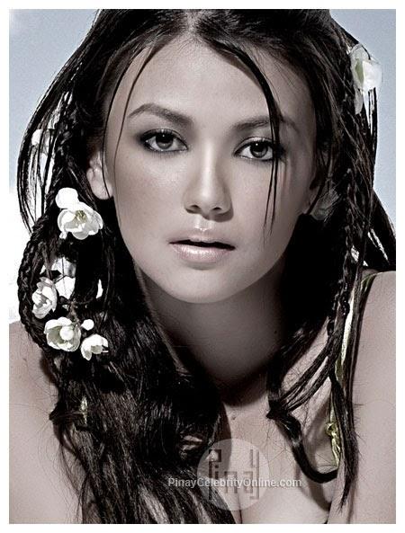 Angelica Panganiban Nude Photos 33
