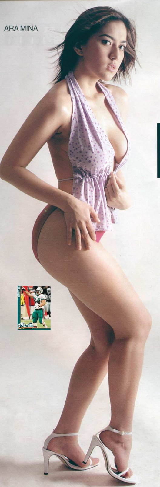 Ara Mina Naked Body ara mina sexy girl - hot girls
