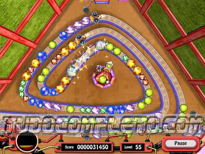 Sweetopia (PC) 14MB Download Completo