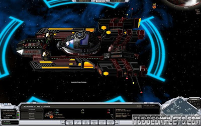 Galactic Civilizations II Twilight of the Arnor