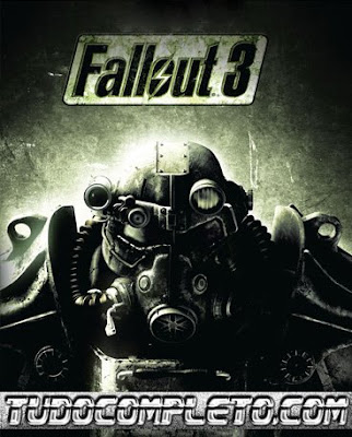 Fallout 3 (PC) RIP