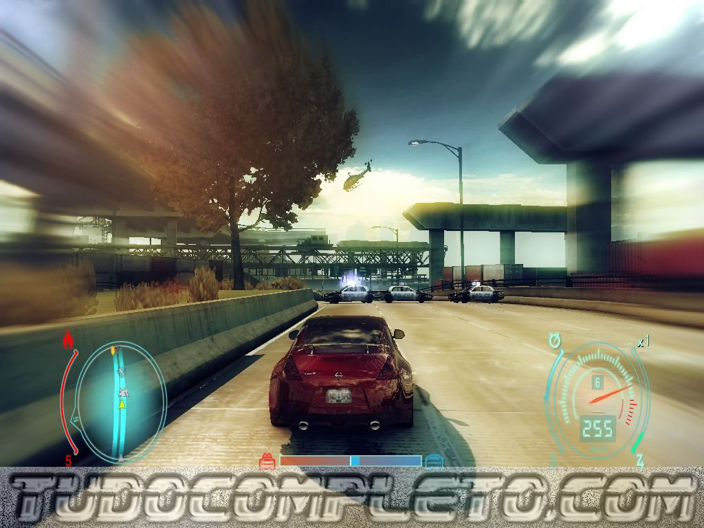 need for speed undercover pc iso download completo tudocompleto s weblog. Black Bedroom Furniture Sets. Home Design Ideas
