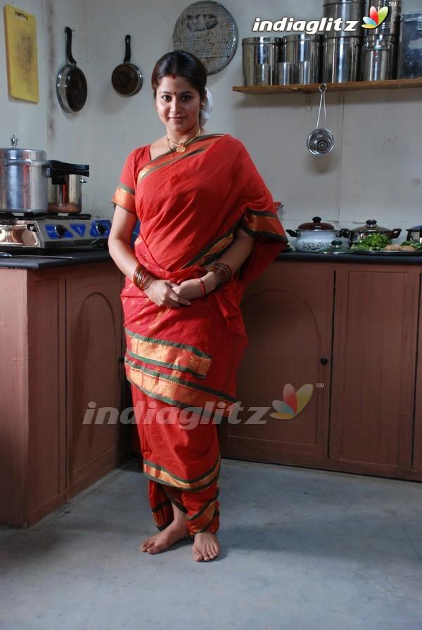 Anna besso nova : 3d audio songs tamil download masstamilan