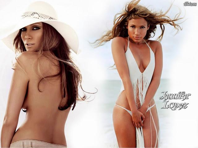 Jennifer Lopez Very Bad