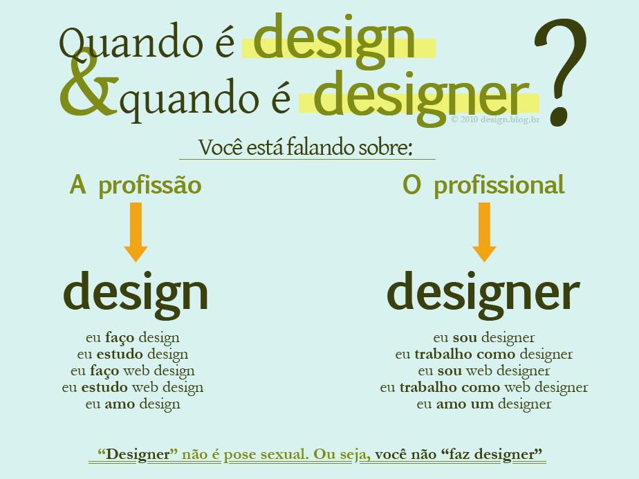 Design Legal O Design Grafico Morreu