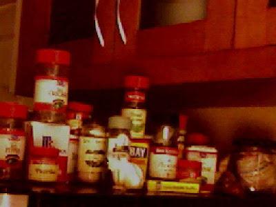 https://i2.wp.com/3.bp.blogspot.com/_uPS5NXkVg7U/SayrqJaw7lI/AAAAAAAACsI/FapFIiimDuY/s400/blurry+spices+2.JPG