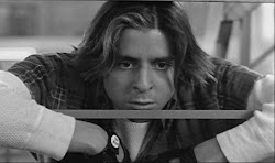 bender john judd nelson breakfast club sad conflict social iconic 1980s character sit think alyssa milano need demented 21st judge