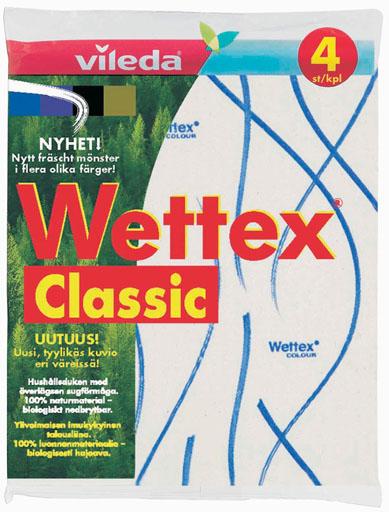 wettex.jpg