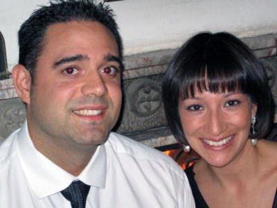 Juarez Cartel Linked to the Murder of a U S  Offici - Borderland Beat