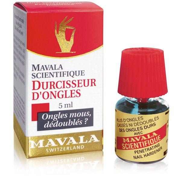 http://i2.wp.com/3.bp.blogspot.com/_uS9-1NraUxs/TRJGJIKgudI/AAAAAAAAADU/314yIdV-rCA/s1600/mavala-scientifique1.jpg?resize=100%2C100