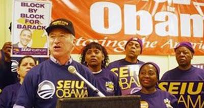 Top 10 Labor Union Outrages