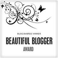 https://i1.wp.com/3.bp.blogspot.com/_uSvcsyemNVI/TAfAEEOl4aI/AAAAAAAAAk0/f1nWoje6ggM/s1600/blogg+award+bilde.jpg