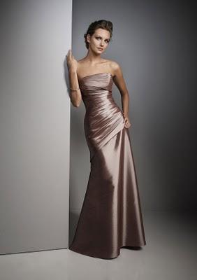 59204d29a Vestidos de madrina de boda joven – Vestidos de boda