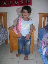 Adriana Amira N Irfan Hakim